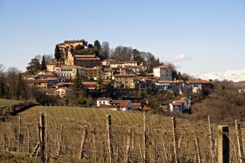 Ozzano Monferrato - Ozzano Monferrato