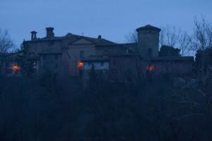Scipione Castello