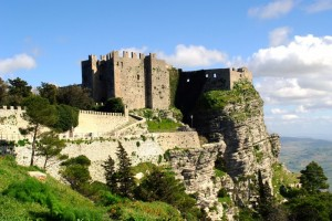 Il Maestoso Castello