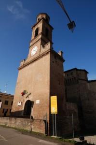 Rocca dei Gonzaga e Musei