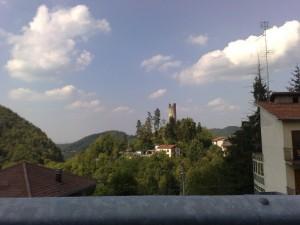 Torre di Pamparato (2)
