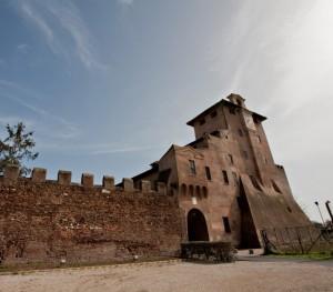 Torre Alessandrina