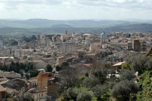Caltanissetta (pan 3)