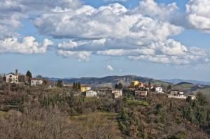 Montelicciano