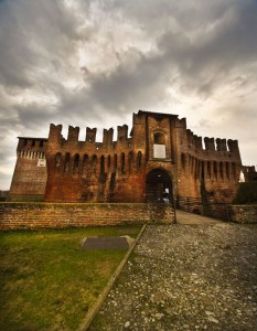 SONCINO8