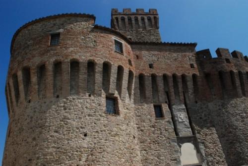 Umbertide - Il castello
