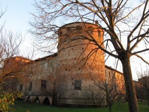 Niviano Castello