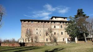 castello di lardilago