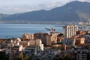 Palermo15