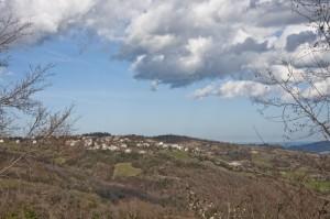 Montelicciano 2