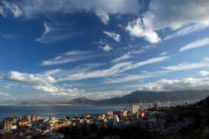 Palermo 18