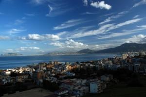 Palermo Ultima (xora)