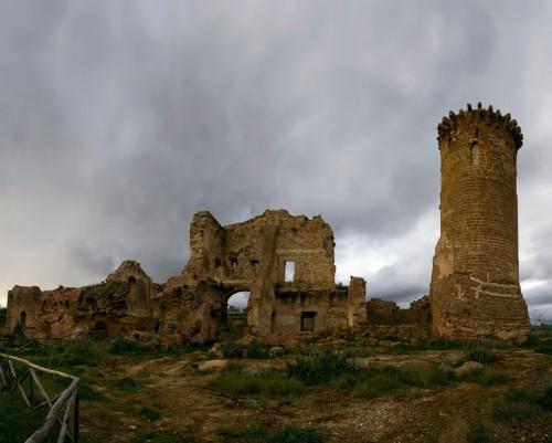 Ribera - Poggiodiana