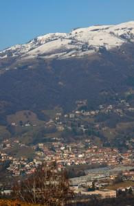 Cazzano Sant'Andrea