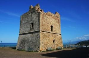 la torre del marchese