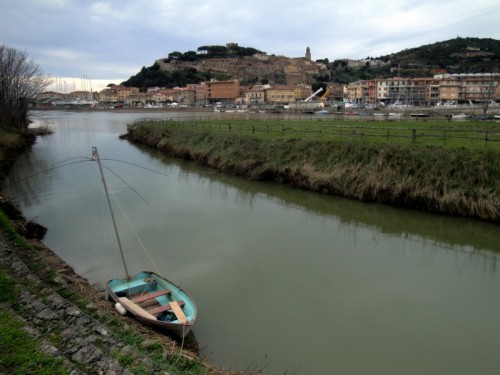 Castiglione della Pescaia - Non solo yacht