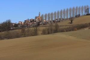 Montechiaro d'Asti - 1