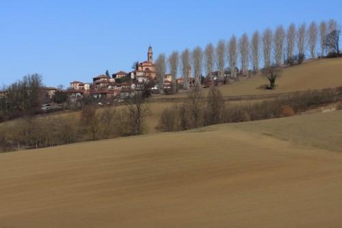 Montechiaro d'Asti - Montechiaro d'Asti - 1