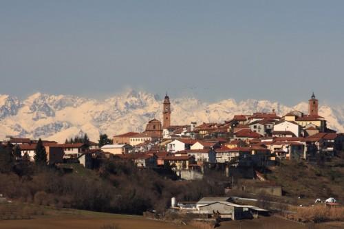 Montechiaro d'Asti - Montechiaro d'Asti - 2