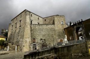 Il Castello della Leonessa