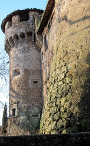 La Torre a Sud/Est