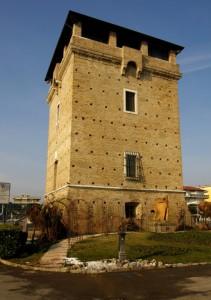 La Torre S.Michele