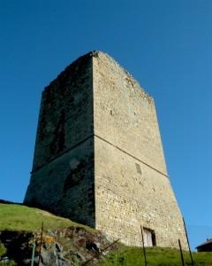 Torre dei Pannocchieschi