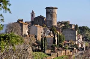 Mugnano (2)