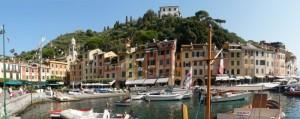 Portofino SLM