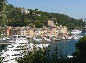 Portofino SLMC