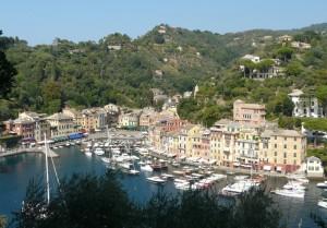 Portofino SLC