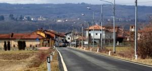 Borriana Panorama
