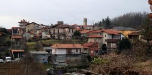 Casapinta Panorama