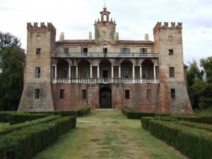 residenza Medici Del Vascello xv