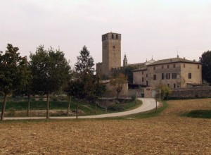 Antico Borgo medioevale
