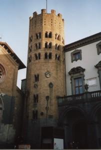 Torre di Orvieto
