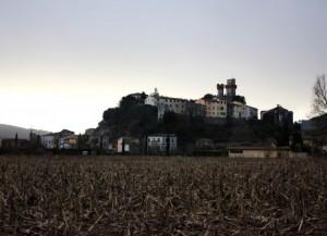 Nozzano Castello - Parte II