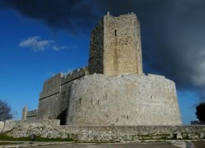 La Torre dei Giganti