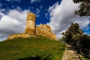 12 Colpi di Cannone: l'Undicesimo!