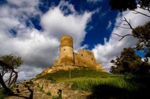 12 Colpi di Cannone: il Dodicesimo!