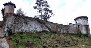 Castello di Albiano