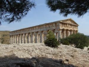 come erano bravi i greci