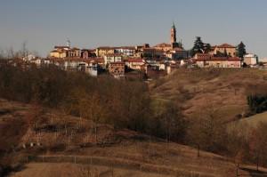 Castell'Alfero - 1