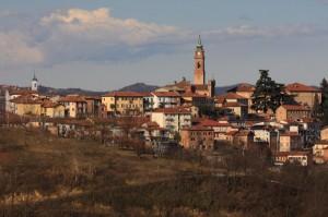 Castell'Alfero - 2