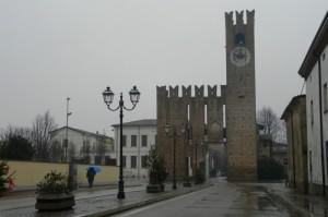 castello/palazzo della dogana