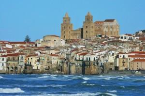ricchezza di Sicilia