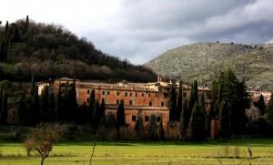 """Tecchiena il Castello """"Grancia""""…."""