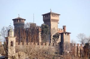 Castello di Montichiari