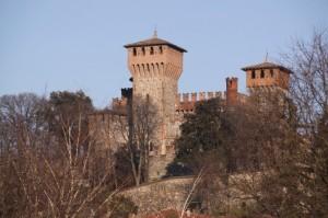 Castello di Montichiari 2