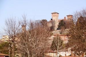 Castello di Montichiari 3